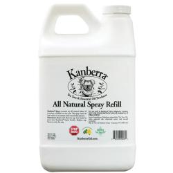 Refill - for Pump Spray Air Purifier