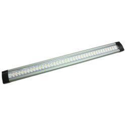 "Discontinued: 12"" Ultra Thin High Output LED Light Bar"