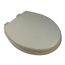 Sealand Toilet Seats - Large