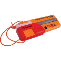 Smartfind S20 Personal AIS Man Overboard Beacon