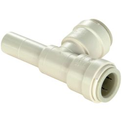 3/8IN STACKABLE TEE CONNECTOR