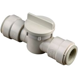 1/2IN CTS SHUT OFF VALVE BULK