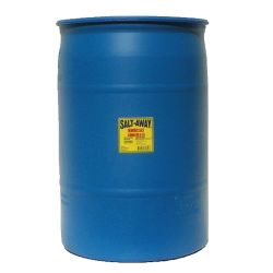Salt-Away Concentrate - for Industrial Application