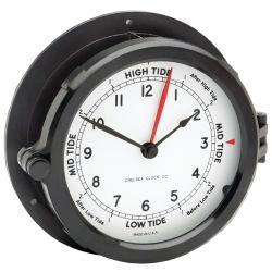Patriot Deck Tide-Time Clock