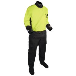 MSD624 Sentinel Series Dry Suit