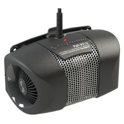 Caframo Pali Engine Room & Bilge Heater