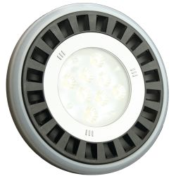 Spreader - Foredeck LED Light Bulb