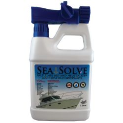 Sea Solve Hose Sprayer Cleaning Kits