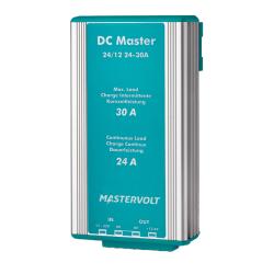 81400330 of MasterVolt DC Master 24/12-24A Converter