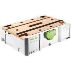 Festool Storage Systainer SYS-MFT