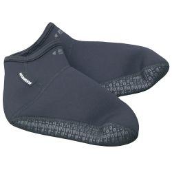 Sandal Sock - 2mm Neoprene
