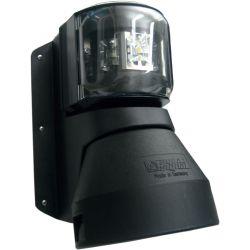 Series 43 LED Navigation - Masthead/Foredeck