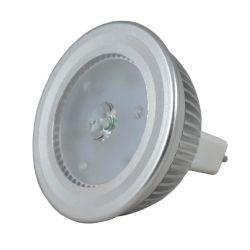 LED Magnum MR16 Reflector Bulb - 1 Watt