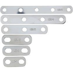 BEP Pro Installer Link Bars