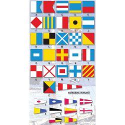 Individual Code Flags