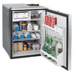 Isotherm Cruise 65 Elegance Refrigerator/Freezer