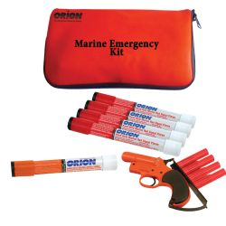 Coastal Alert - Locate Signal Kit