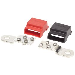 Battery Terminal Mount BusBars