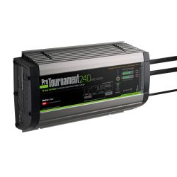 ProTournament 240 Elite Battery Chargers - 24A
