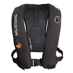 Elite HIT Automatic Inflatable PFD