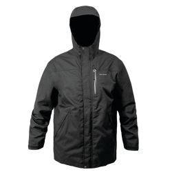 Grundens Weather Boxx Hooded Parka