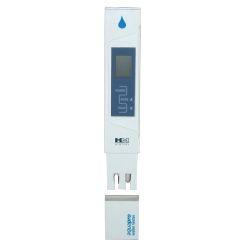 Pocket Size TDS Tester Meter