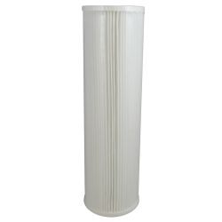 Pre-Filter Cartridge for FCI Aqualite & Aquamiser+ Watermakers