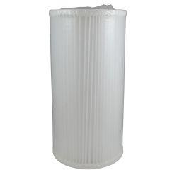 Water Filter Sediment Cartridge - 20 Microns