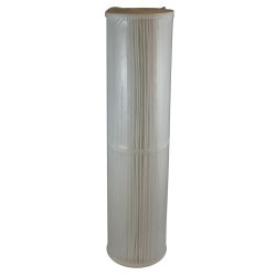 General Water Filter Sediment Cartridge 5 Microns