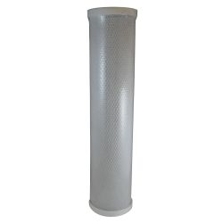 Fresh Water Flush Filter Cartridge