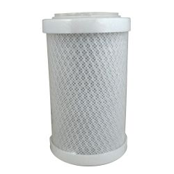 Fresh Water Flush Filter Cartridge - for FCI Aqualite Watermakers