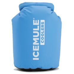 Classic Cooler, Blue, Large (20L/5.28 Gal)