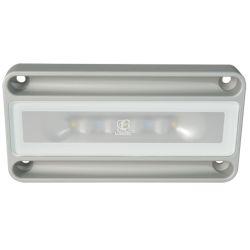 NevisLT - LED Utility Light