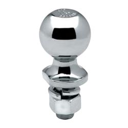 63899 of Fulton Performance Class IV Trailer Hitch Ball