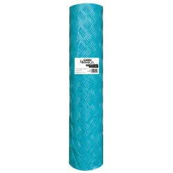 No Longer Available: Aqua Shield Ultimate Surface Protector