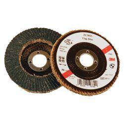566A Flap Disc