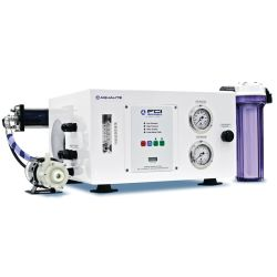 Aqualite Watermaker - 200 GPD