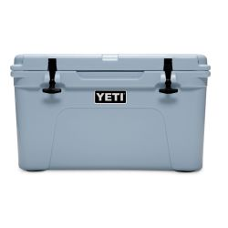 No Longer Available: 45 Qt Tundra Coolers