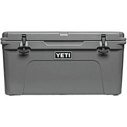 No Longer Available: 65 Qt Tundra Coolers