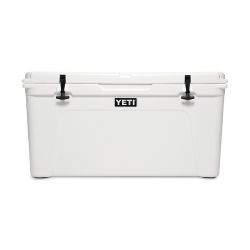 110 Qt Tundra Cooler