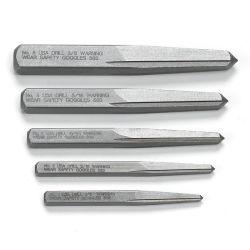Screw Extractor Kit