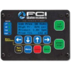 Digital Remote Control Panel - for Aquamiser+ Watermakers