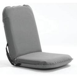 Classic Comfort Seat - Gray