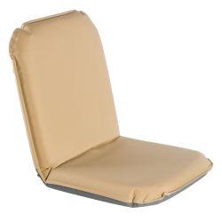 Classic Comfort Seat - Sand