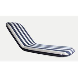 Comfort Seat - Classic Large