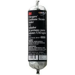 Urethane Seam Sealer - 310 ml Flex Pack