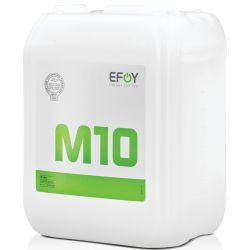 EFOY Comfort M10 Fuel Cell Cartridge