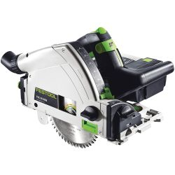 Discontinued: TSC 55 Plus-XL - Cordless Track Saw