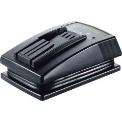 Battery Charger TCL 3 for Cordless Drills