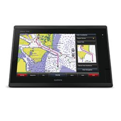 "GPSMAP 7616 - 16"" Network Capable Chartplotter"